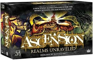 Ascension-Realms-Unraveled-7th-Set-New-Games-Card-Game