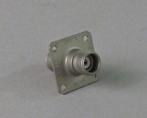 Edison-Conector-Cuatro-Agujero-Brida-Electronico-Adaptadores-14140-41809-Pines