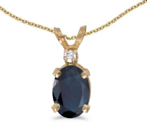 14k-Yellow-Gold-Oval-Aquamarine-and-Diamond-Pendant-no-chain-CM-P6411X-03