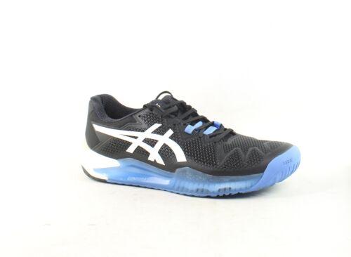 ASICS Mens Multi Running Shoes Size 12.5 (1630915)