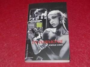 BIBLIOTHEQUE-H-amp-P-J-OSWALD-JEROME-LEROY-EN-HARMONIE-Fajardie-2009-Signe