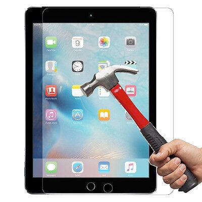 9H+ Premium Guard Tempered Glass Screen Protector For Ipad 5/6/Ipad Air1/2 mini