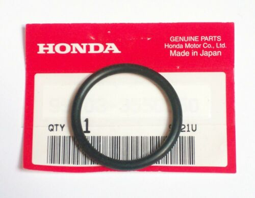 Orig O Ring Dichtung Gummi Ventildeckel Wartungskappe Honda CX 500 CJ 360 XL 175