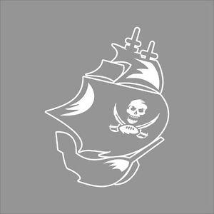 tampa bay buccaneers coloring pages | Tampa Bay Buccaneers #5 NFL Team Logo 1Color Vinyl Decal ...
