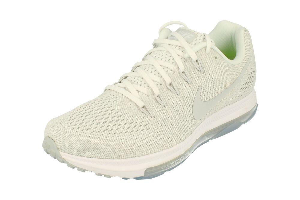 Pour Promot Nike Zoom Tous Course Dehors Bas Chaussure De Course Tous Pour Homme Xthwzewz-121806-5529502 Meticulous Dyeing Processes