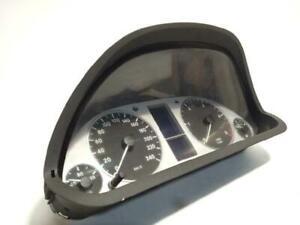 Picture-Instruments-A1695404448-A1695409511-5842629-For-Mercedes-Benz-Bm