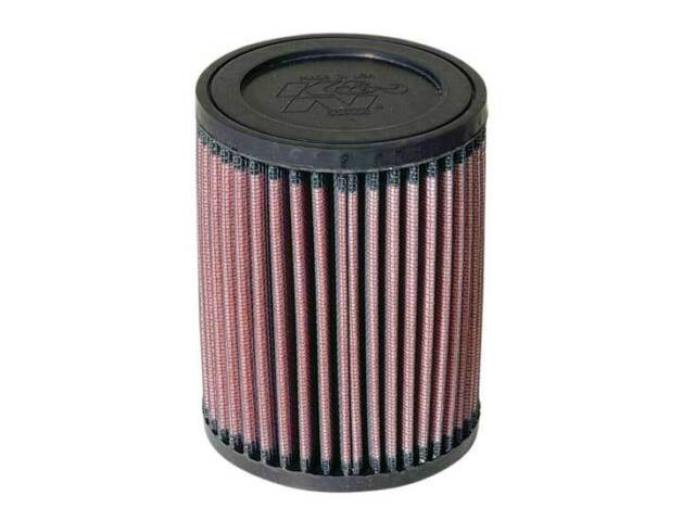 KN AIR FILTER REPLACEMENT FOR HONDA 919/CB900 HORNET 02-06