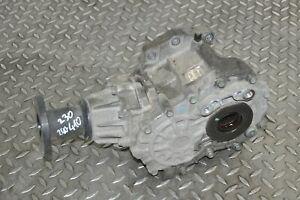 Hyundai-Santa-Fe-2-2-Crdi-2008-Rhd-Trasferimento-Custodia-Scatola