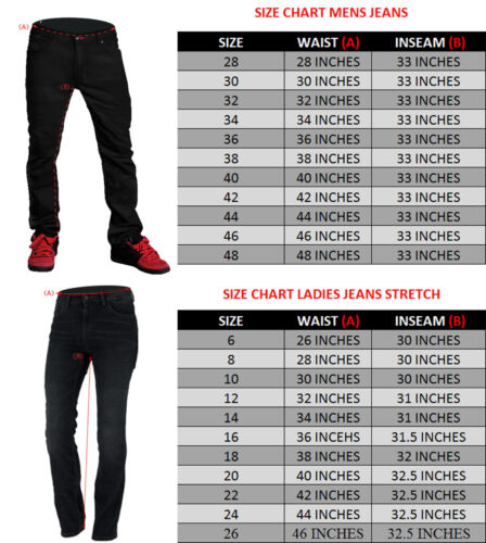 New Motorcycle Unisex Kevlar® Lined Camo Cargo Pants Reinforced Construct 34//14