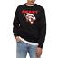SERPENT BEAST Sweatshirt Adult Unisex Mr Beast Crew Neck Sweatshirt Beast Merch