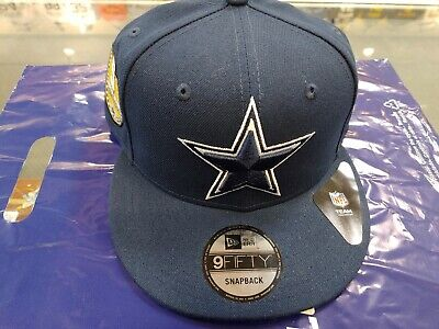 outlet store sale check out the best Dallas Cowboys 5 time Superbowl patch snapback hat. NewEra 9FlFTY ...