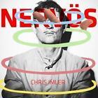 Nervös von Chris Imler (2014)
