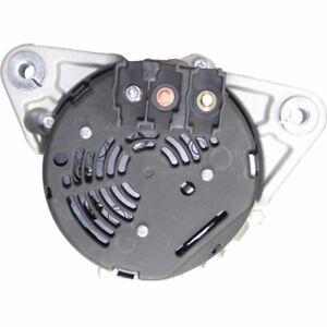 Lichtmaschine Generator 70A Ford Escort VII 1.4 1.6 16V 1.8 16V TOP