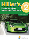 Hillier's Fundamentals of Automotive Electronics: Book 2 by Alma Hillier, Josh Smith (Paperback, 2012)