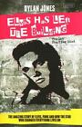 Elvis Has Left The Building von Dylan Jones (2014, Gebundene Ausgabe)