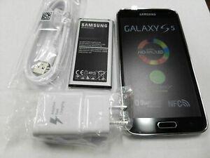 Samsung-Galaxy-S5-G900A-Unlocked-4G-LTE-Smartphone-1-year-warranty-A