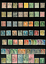 Switzerland-Valuable-Collection-of-M-amp-U-on-12-Pages-All-Diff-1854-gt-SCV-850 thumbnail 1