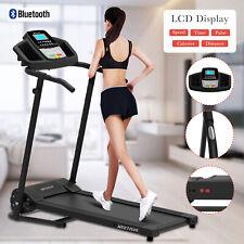 Tapis De Course Cecotec Fitness 7007 Achetez Sur Ebay