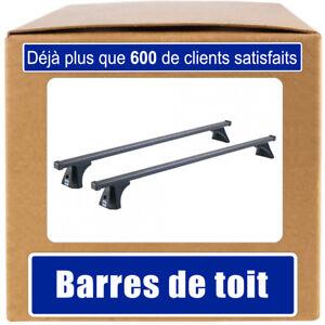 Ford-Edge-de-16-Barres-de-toit-en-Acier-Specifique-Compl