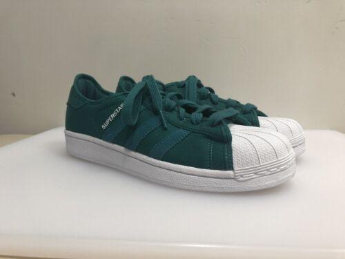 Toe Herren Superstar Shell Sneakers Green SqBq0w4