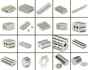 TheQ-Neodym-Supermagnet-Scheibenmagnete-Starke-Magnete-Polflaechen-2-100-mm