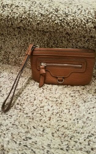 Neun Wallet Wristlet West Exc Tan rfYrq6