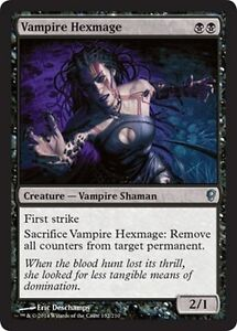 2x-Vampire-Witch-Vampire-Hexmage-MTG-MAGIC-CNS-Conspiracy-English