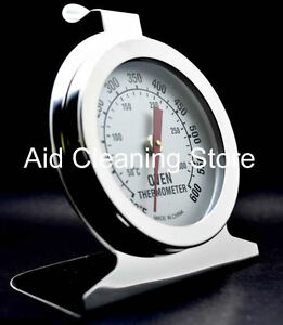 Stainless-Steel-Oven-Thermometer-Temperature-Gauge-For-Pizza-Ovens