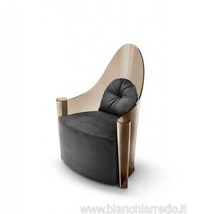Veblen fauteuil Queen Elizabeth prix demandee !