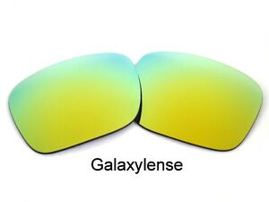 Galaxy-Replacement-Lenses-For-Oakley-Holbrook-Sunglasses-Gold-Polarized