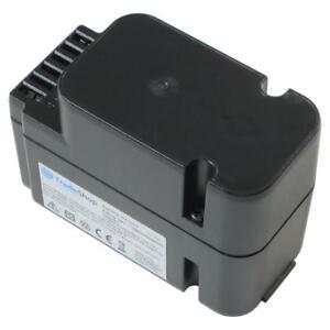 Trade-Shop Premium AKKU 28V 2500mAh Li-Ion ersetzt Worx WA3225 WA3565