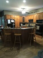 Used Kitchen Cabinets Kijiji In Brantford Buy Sell Save With Canada S 1 Local Classifieds