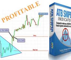 Top binary option for euro traders 2020