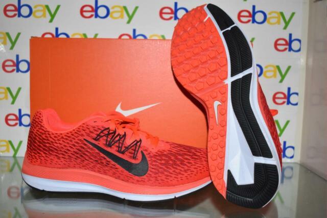 women's zoom winflo 5 running shoe