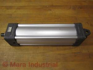 Rexroth-Bosch-P68186-3120-Cylinder-P681863120