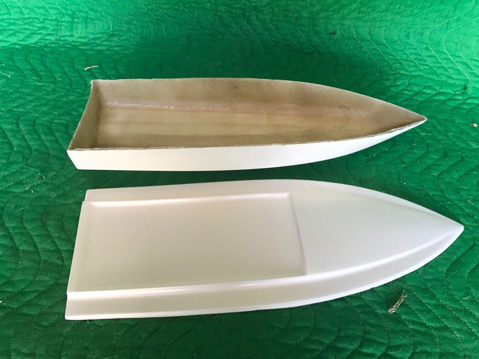 Dumas boat short  stuff ( replica )  prezzo all'ingrosso