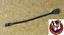 Corsair-RGB-to-Aura-Mystic-Light-Motherboard-A-RGB-Adapter thumbnail 3