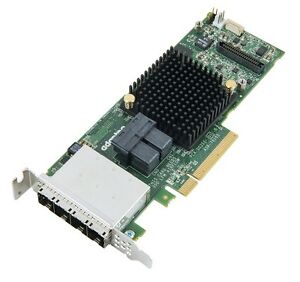 Drivers Adaptec RAID 6805T PCI-E Adapter ACCRAID