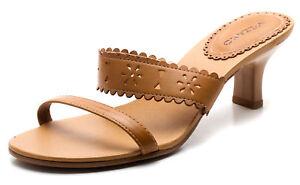 Vizzano Pulls Woman Heel 102 Cordless Sandal 381 BPf7wBrq
