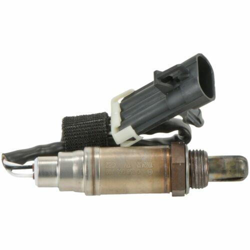 BRAND NEW BOSCH 15700 Oxygen Sensor For Buick Chevrolet GMC Oldsmobile 1993-1995