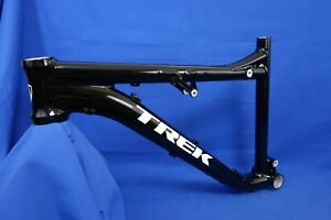 New-2012-Trek-Rumblefish-29-034-Front-Triangle-Bike-Frame-17-5-034-Med-Gary-Fisher