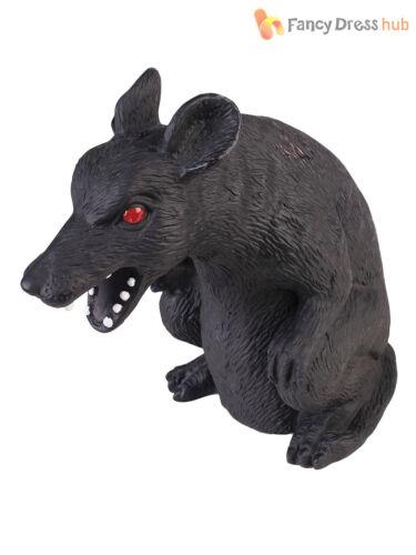 POSSESSED Black Conseil Prop Fête d'Halloween Decoration Scary d'horreur Accessory