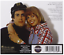 Captain-amp-Tennille-20th-Century-The-Best-of-CD-NEW-Greatest-Hits-and thumbnail 2