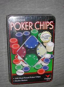 baccarat odds vs roulette
