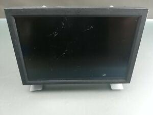 Original-Information-Navigation-GPS-TV-Display-Screen-Bildschirm-Cts-WRGM701A