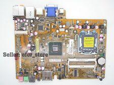 Asus CS5120 Desktop Driver