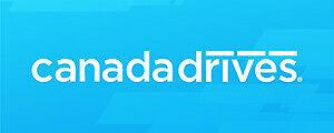CANADA DRIVES LTD