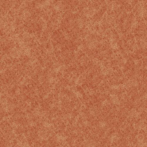 Quilting Treasures ~Shalimar ~ Stucco Blender  1//2 yard ~ 24193-T ~  100/% Cotton