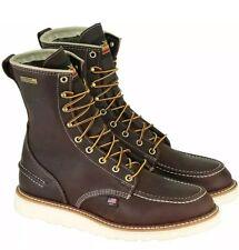 Boots Thorogood Boots 1892 Tomahawk