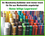 18-teiliges-Set-WANDTATTOO-Kreise-Retro-Retrokreise-Wandaufkleber-Sticker-4 Indexbild 6